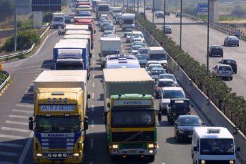 autotrasporto-camion-sciopero-unatrans