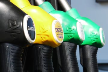 clausola-adeguamento-gasolio