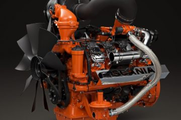 power-generation-motore-v8-scania