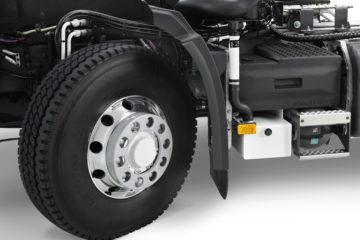 renault-trucks-optitrack