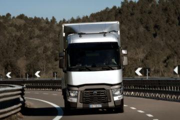 renault_trucks_t_optifuel_4_1