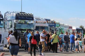 european-truck-festival-alcoa