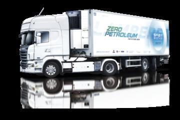 scania-lamberet-zero-petroleum