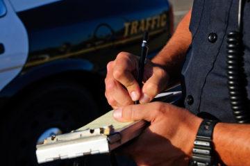 nuove sanzioni per alterazione del tachigrafo