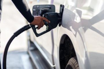 Nuovi aumenti per la benzina 2017