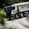 Scania e l'iniziativa Costruire il Futuro