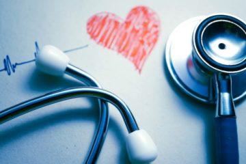 MAN e iniziativa Ama il tuo cuore