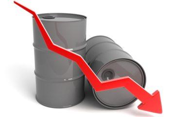Il costo del gasolio leggermente in discesa