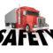 Dati allarmanti da parte dell'ETSC sugli incidenti stradali