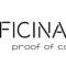 Arriva al Promotec un evento imperdibile Officina 4.0: Proof of Concept