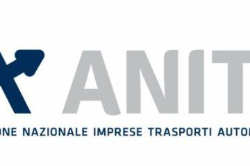 Il 7 maggio a Roma un grande evento organizzato da Anita