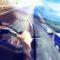 procedure per la revisione dei veicoli industriali ancora rinviata