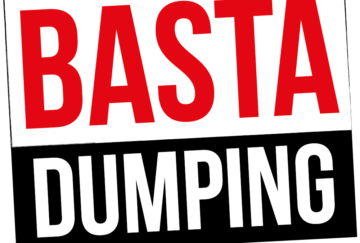 in Francia misure contro il dumping sociale