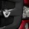 tecnologia avanzata con il nuovo Scania V8