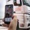 innovativo sistema telematico per la monitorare la salute del veicolo