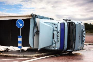 Rapporto ACI-ISTAT sulla sicurezza sulle strade