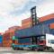 I costo del trasporto merci sulle strade