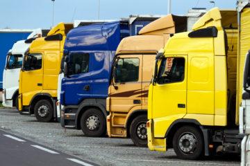 Nuovi incentivi per l'acquisto di veicoli 2017 di