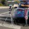 Truck & Bus: un grande successo per la sicurezza stradale