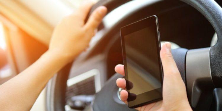 comportamenti alla guida per la sicurezza stradale