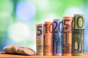 Legge di stabilità 2018 agevolazioni fiscali