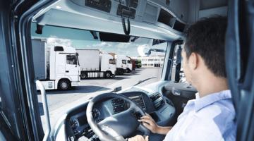 Cambiamenti nuovo contratto nazionale autotrasporti