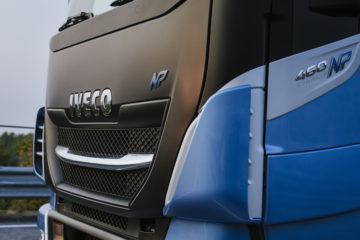 Transports Jacky Perrenot e il trasporto sostenibile