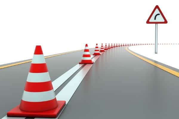 la nuova campagna di sicurezza stradale: #unbuonmotivo