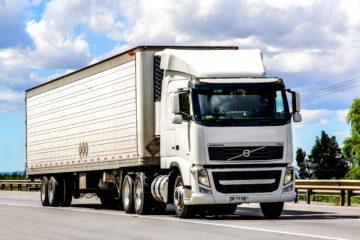 Volvo Trucks apre le porte al mercato dell'usato