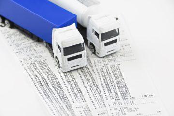 Camion truccati e sanzioni pesanti: ecco cosa rischiano i trasgressori