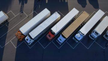 Divieto di circolazione dei camion: Conftrasporto fa chiarezza