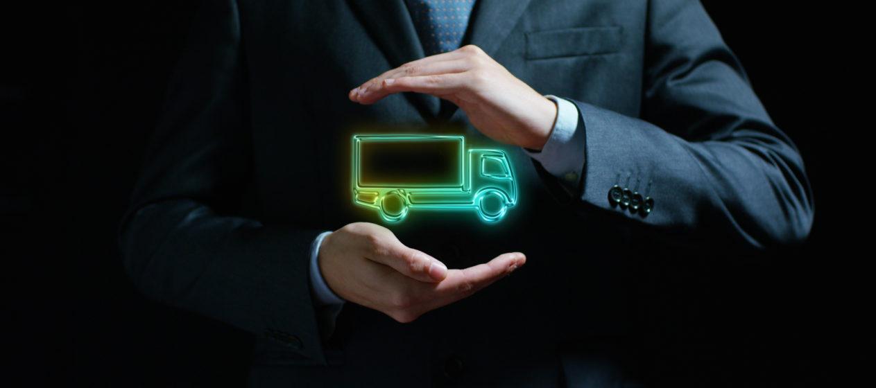 assicurazione bollo camion