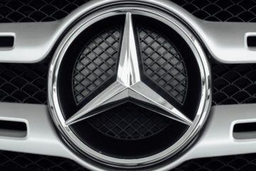 Mercedes-Benz Truck App Portal