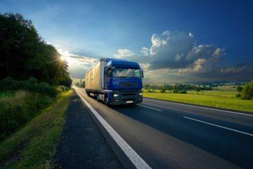 costi esercizio giugno 2019 camion